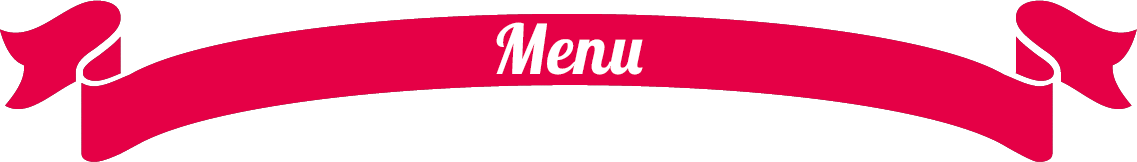 ribbon_menu