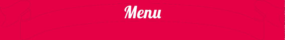 ribbon_menu